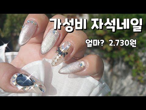 SONY_160713181399i.jpg